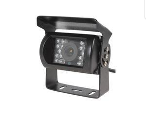 מצלמת רוורס לרכב מסחרי G-1