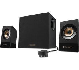 logitech Z533 120W 2.1 Bluetooth Surround Sound