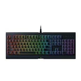 RAZER CYNOSA Gaming Keyboard