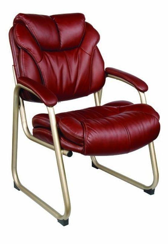 קורל כסא אורח