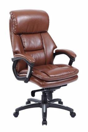 כסאות משרדיים