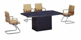 1811 שולחן ישיבות