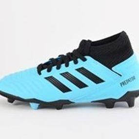 נעלי ספורט פקקים