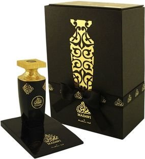 Madawi Arabian Oud 90ML