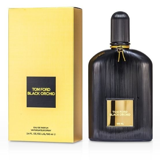 TOM-FORD    blake orchid