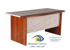שולחן מפואר יחיד