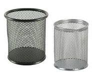 כוס רשת לעטים