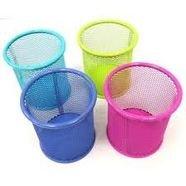 כוס רשת צבעוני