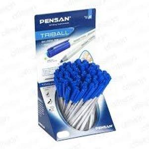 עט פינסאן TRIBALL