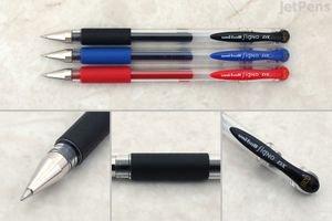 Offie Pen