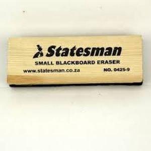 מחק לוח עץ