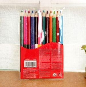 צבעי עץ Yalong
