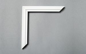 מסגרת תמונה איכותית דגם FR9120, כולל הדפסת תמונה.