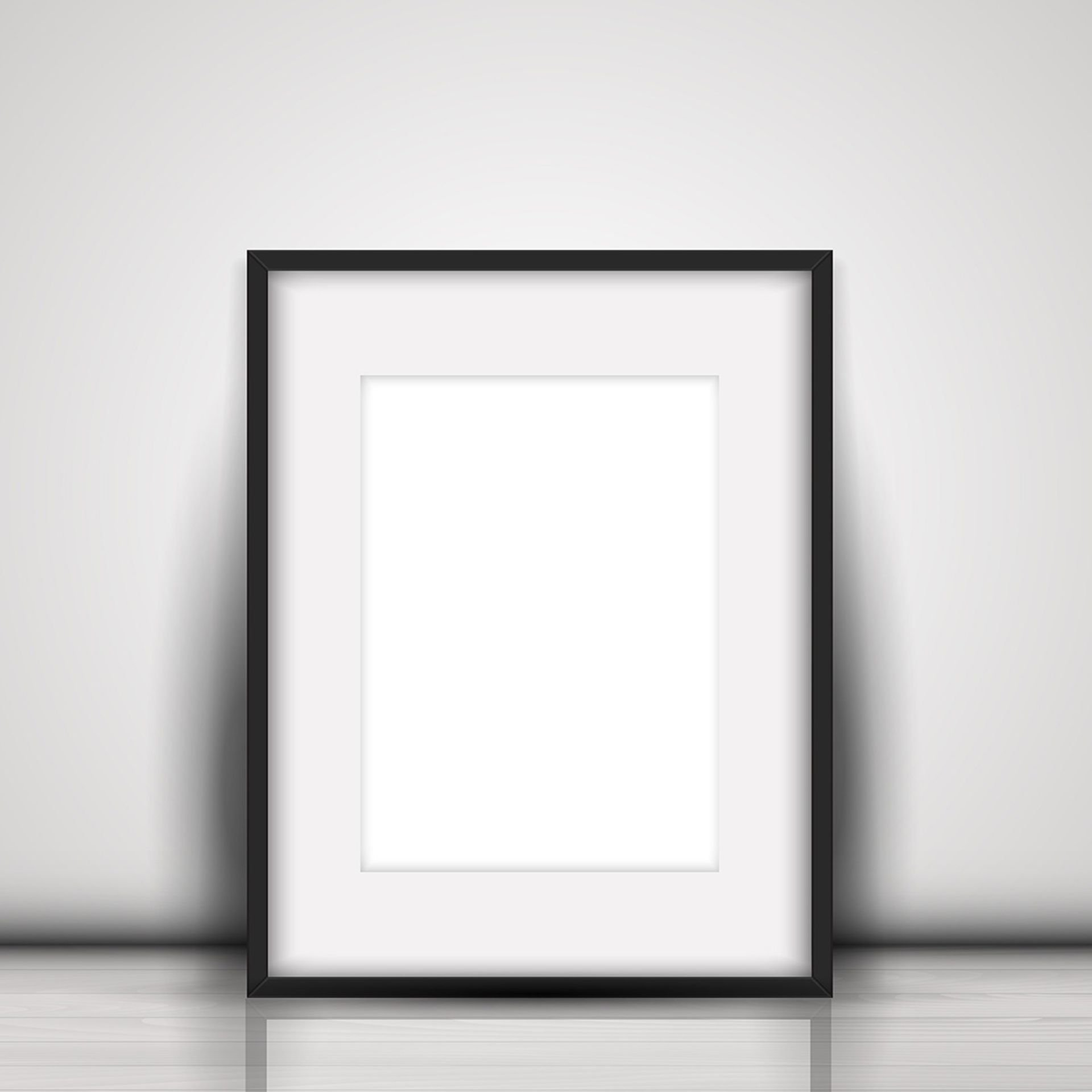 =מסגרת תמונה איכותית דגם FR9285, כולל הדפסת תמונה.