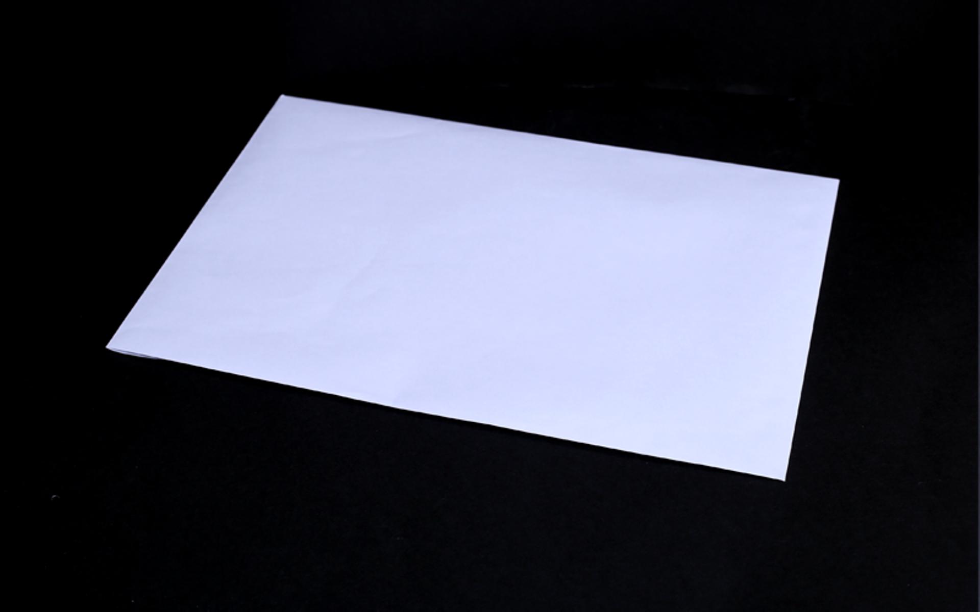 """=מעטפות גודל  34/24 ס""""מ. הדפסה צבע אחד אופסט איכותי."""
