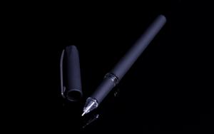 עט גדם 1200. עם הדפסה איכותית.
