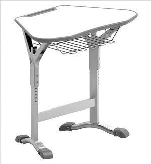 טל שולחן תלמיד מעוצב