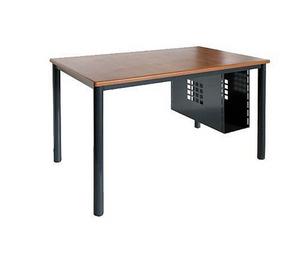 שולחן תלמיד דגם 7080