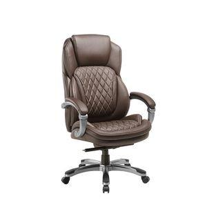 כסא מנהלים גבוה