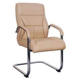 כיסא אורח והמתנה