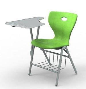 אלרום כסא