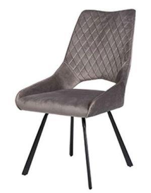 כסא אירוח