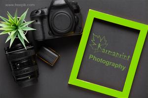 צילום אירוע עד 300 תמונות בלי הדפסה. תמונות על דיסק.