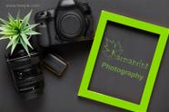 צילום וידאו ותמונות לדירות, לצורך מכירה או השכרה.