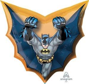 """بالون 26"""" باتمان"""