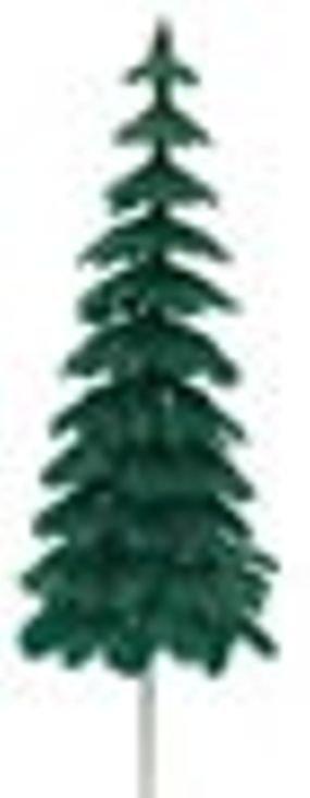 עץ 144