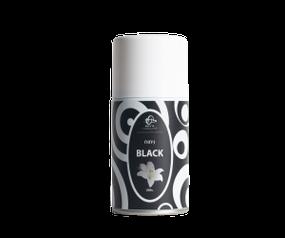 BLACK מפיץ ריח