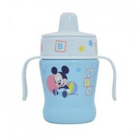 كأس للطفل مع يدين ميكي