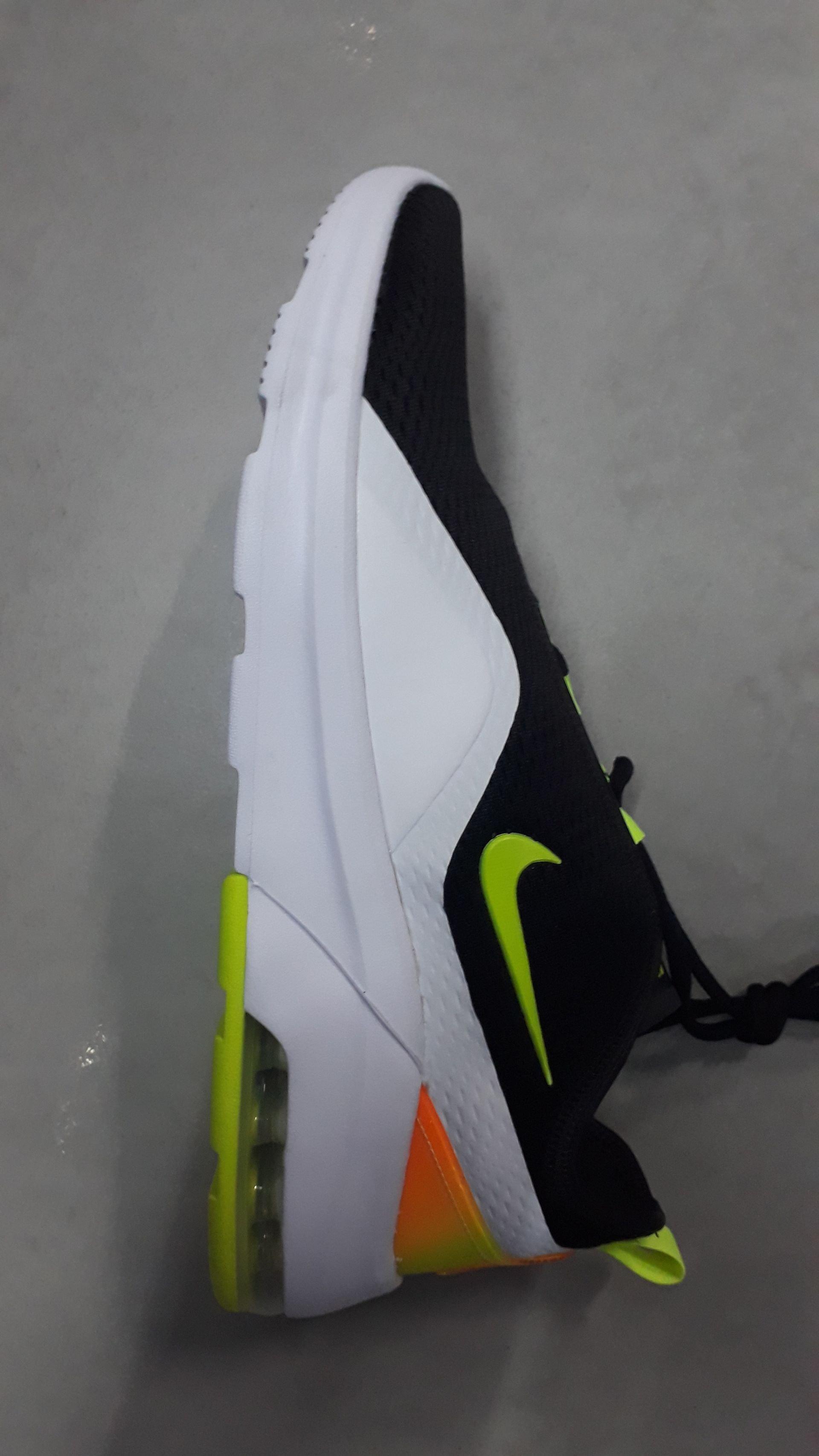 Nike ai max
