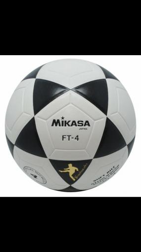 כדור מיקאסה ft5