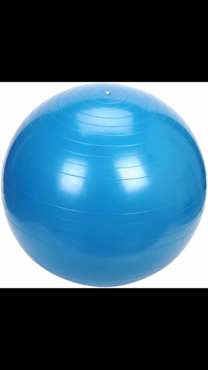 כדור אימון אירופי