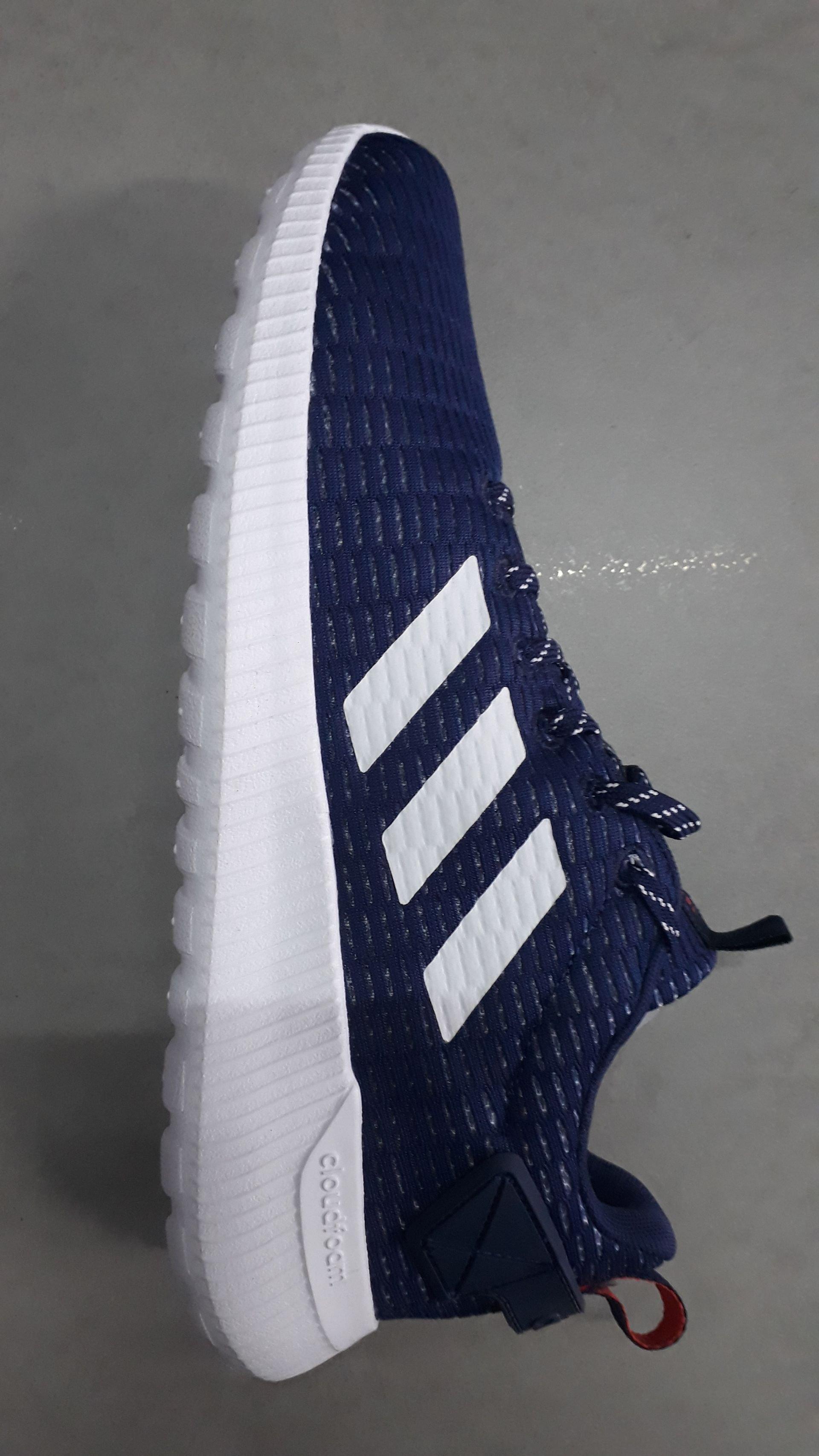 Adidas man