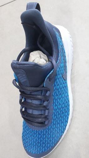 Nike boy