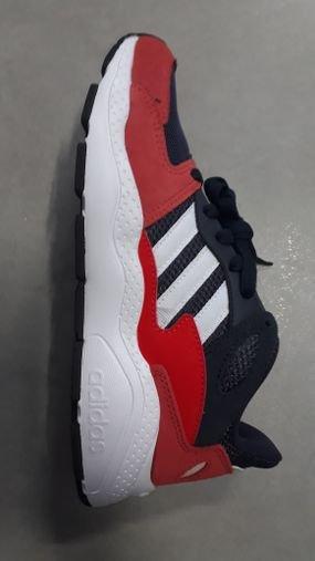 Adidas boy