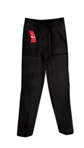 מכנס שחור