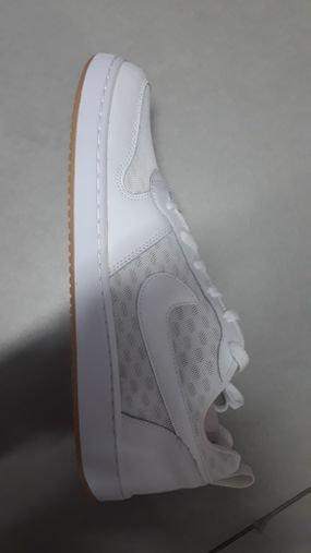Nike man