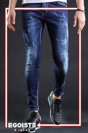 ג'ינסים EGOISTE