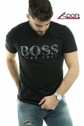 חולצת BOSS