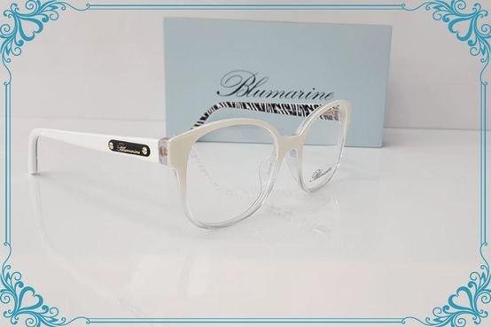משקפיים BLUMARINE