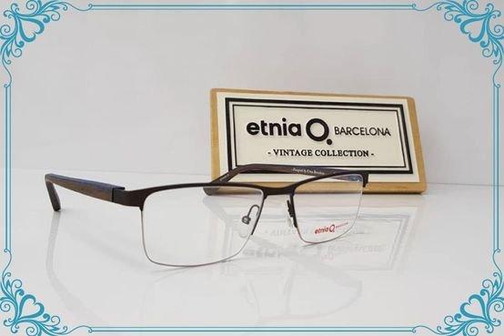 משקפיים etnia