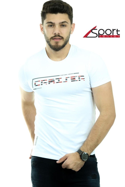 CRAISER  T-SHIRT