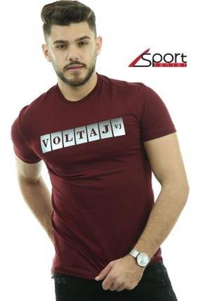 VOLTAJ T-SHIRT