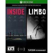 Xbox One - Inside + Limbo