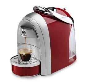 מכונת קפה Mushroom Pro