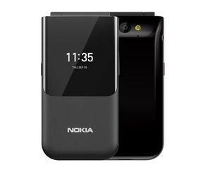 טלפון סלולרי Nokia 2720 Flip