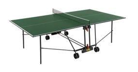 שולחן פינג פונג פנים 162in כולל משלוח והתקנה